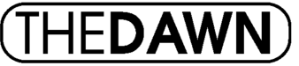 The Dawn Logo