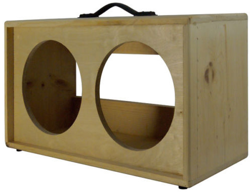 diy build a 2x12 speaker cabinet for under 450 phred instruments shop. Black Bedroom Furniture Sets. Home Design Ideas