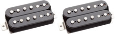 Seymour Duncan Stag Mag SH-3 Pickups