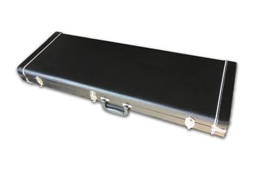 G&G Quality Case for PHRED instruments