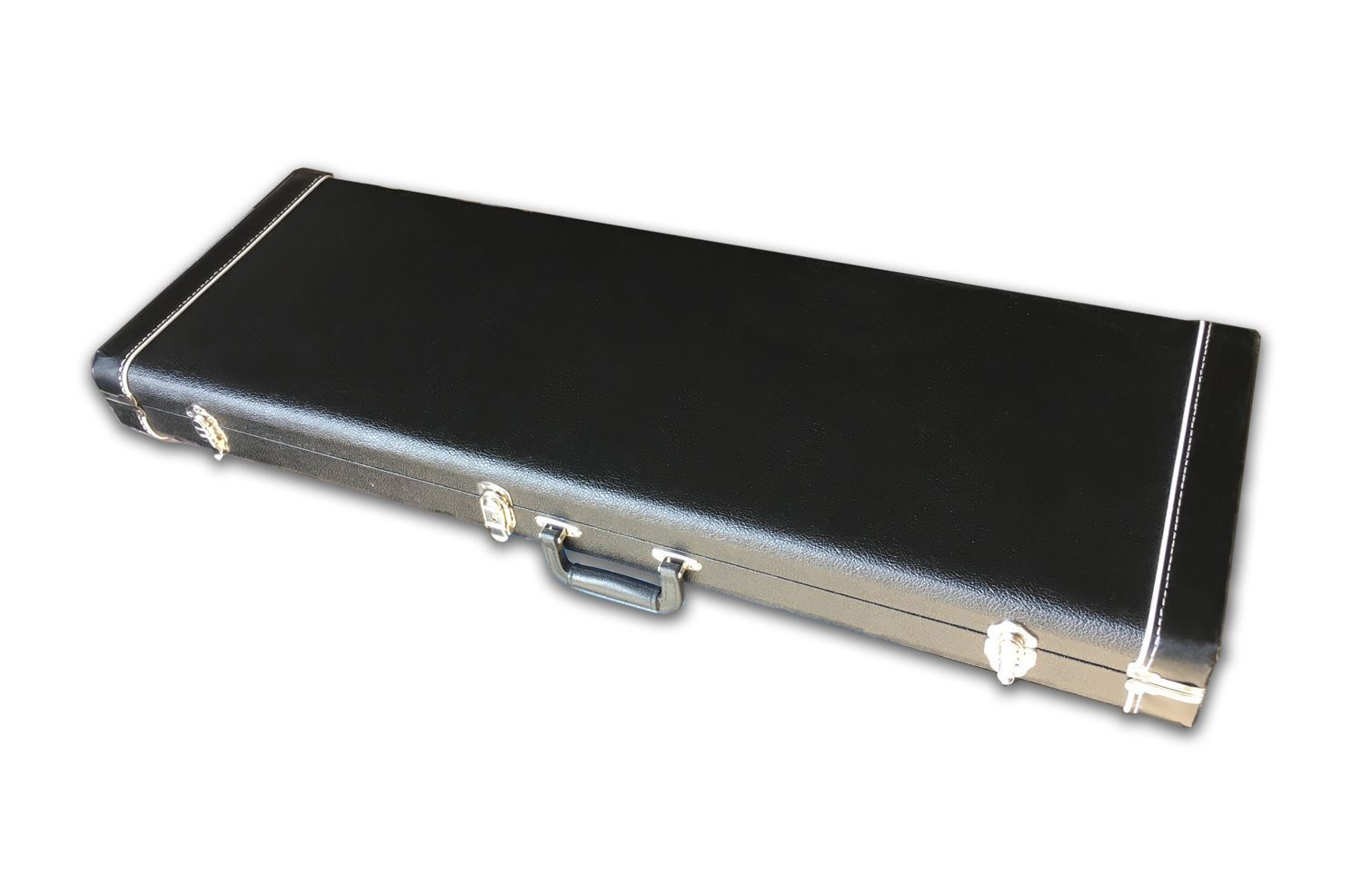 Picture for category Guitar Case