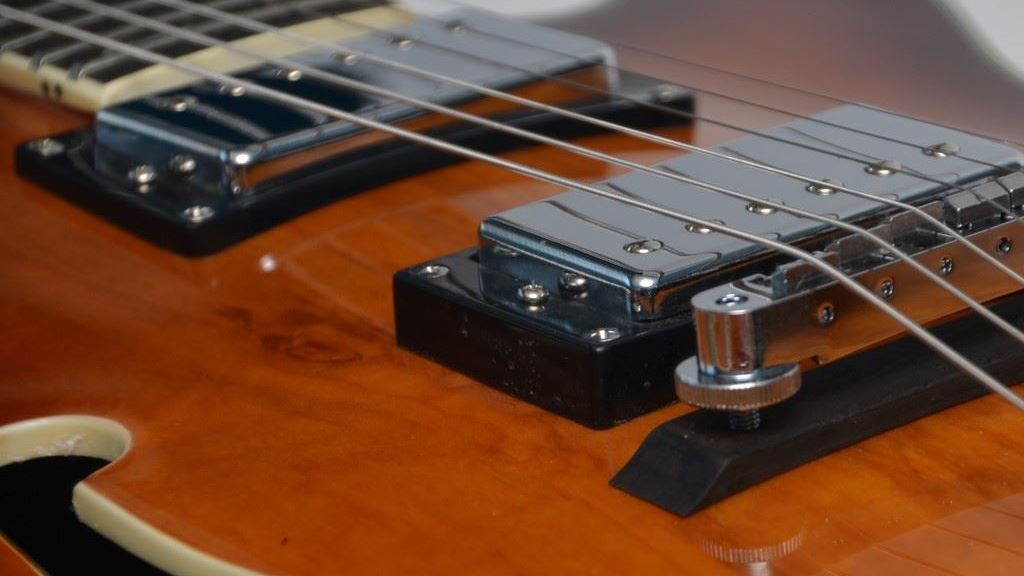 Picture for category Dual Humbucker