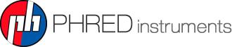 PHRED instruments, LLC