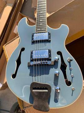 Ernesto Sky Blue