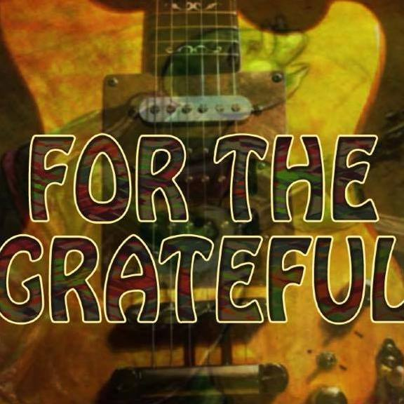 For the Grateful